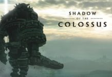 shadow of the colossus nuovi trofei