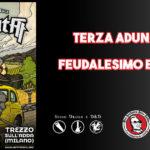 terza adunata feudalesimo e libertà