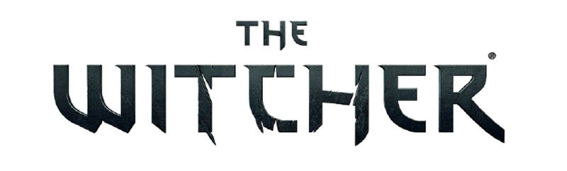 the witcher logo gdr