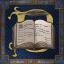 kingdom come deliverance topo di biblioteca