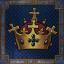 kingdom come deliverance platino