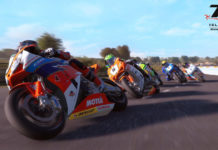 tt-isle-of-man-gioco
