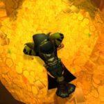 WoW - Battle for Azeroth: In arrivo la Legacy Loot Mode