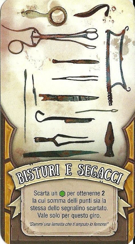 1347 de nigrae pestis ludum feudalesimo e liberta gioco da tavolo risorsa