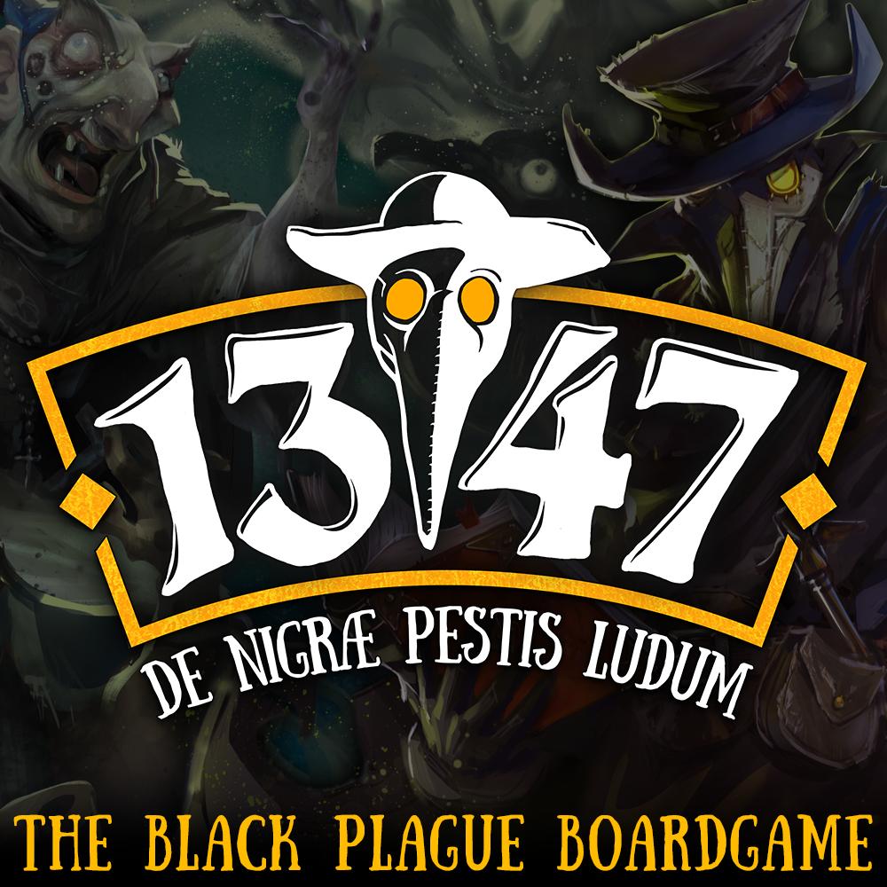 kickstarter feudalesimo e liberta gioco da tavolo 1347 de nigrae pestis ludum