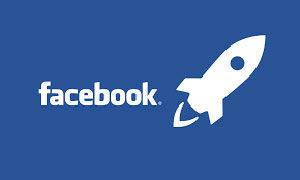 Facebook Explore