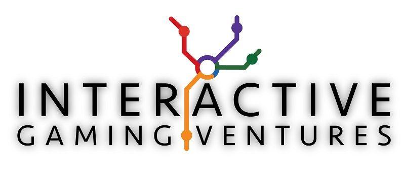 interactive gaming ventures jack tretton fondo di investimento