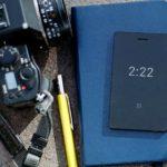IndieGogo Light Phone 2