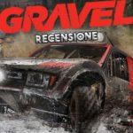 Recensione: Gravel