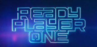 Recensione di Ready Player One