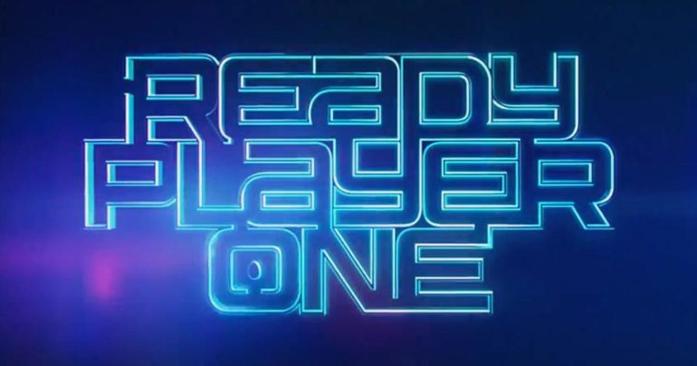 Recensione di Ready Player One
