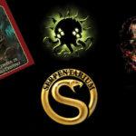 Serpentarium Spoiler Play Modena 2018 - Cover L'Ultima Torcia