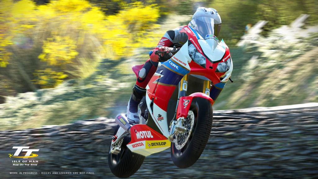 TT-Isle-of-Man-Ride-on-the-Edge-04