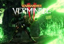 Ad aprile uscirà il primo DLC di Warhammer Vermintide 2