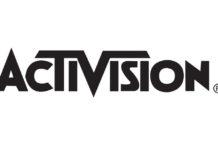 Activision si prepara per un grande annuncio