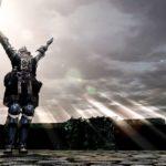 dark souls remastered come evocare solaire