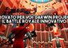 Provato per voi: Darwin Project, il Battle Royale innovativo