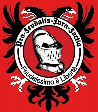 1347 de nigrae pestis ludum feudalesimo e liberta gioco da tavolo head