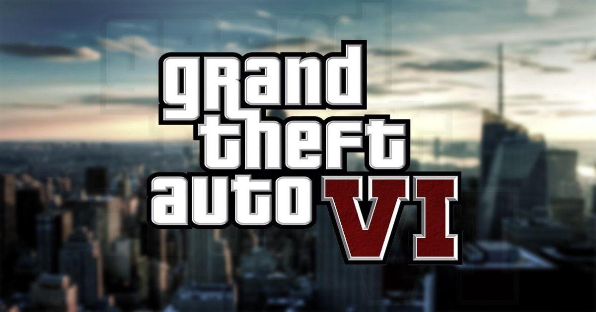 GTA 6: nome in codice
