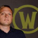 Riassunto del Q&A con gli sviluppatori di WoW-Battle for Azeroth