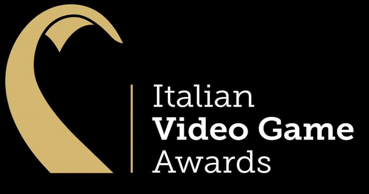 italian videogame awards