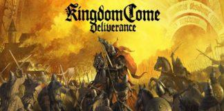 kingdom come deliverance patch 1.3