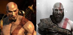 kratos lista hot boys
