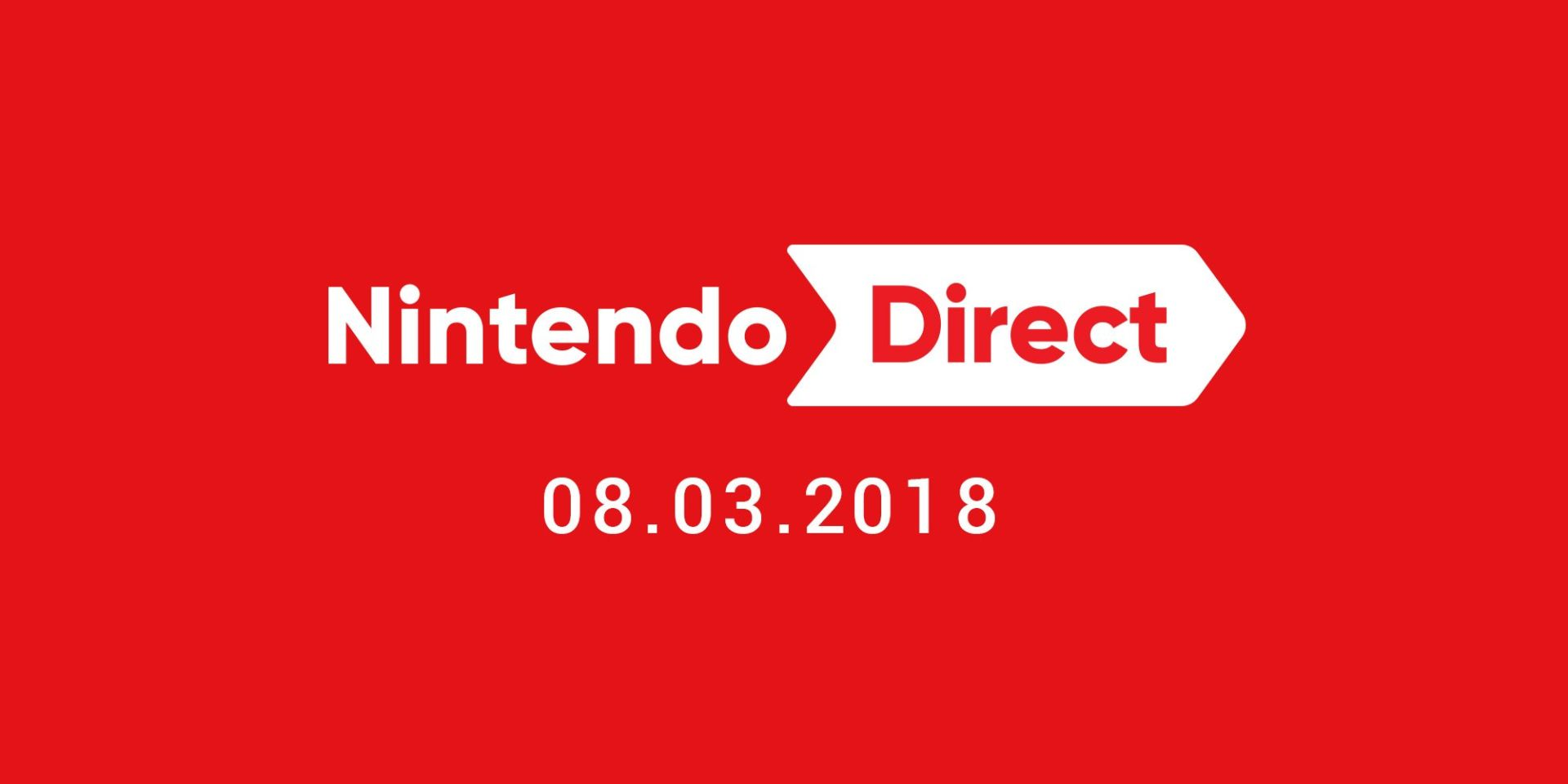 nintendo direct otto marzo 2018