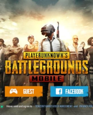pubg mobile come cambiare look nome