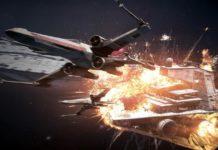 ea cambiamenti star wars battlefront II