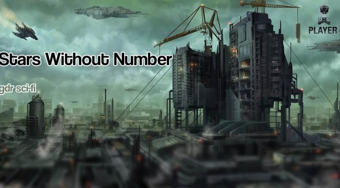 stars-without-number-gdr-scifi-fantascienza-gioco-di-ruolo