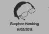 Stephen Hawking, la scomparsa di un genio