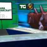 Questa settimana su World of Warcraft - Dal 14 al 21 marzo