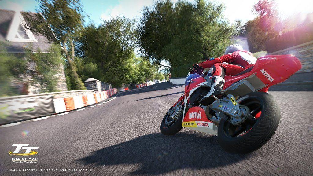 TT-Isle-of-Man-Ride-on-the-Edge-03