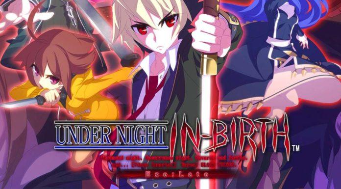 under-night-in-birth