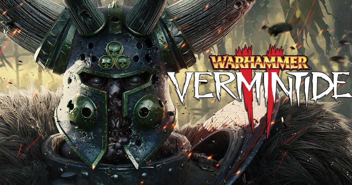 warhammer vermintide 2 guida