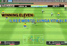 winning-eleven-retrogame