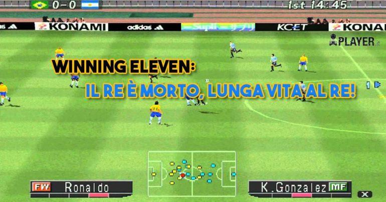winning-eleven-retrogame