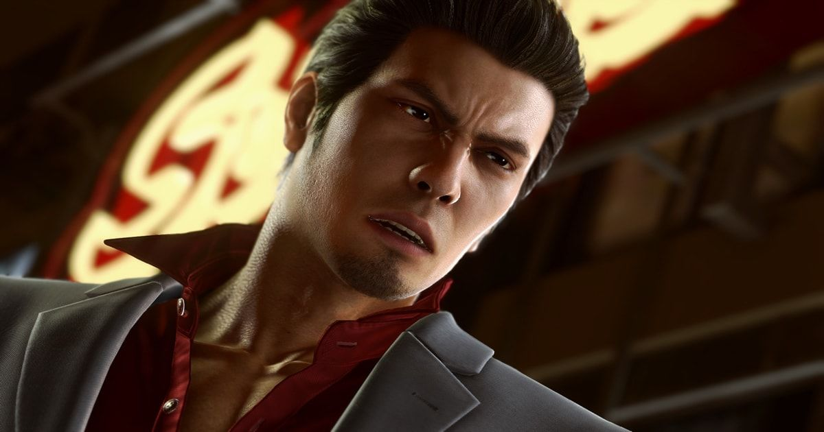 yakuza kiwami 2 occidente