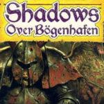 Shadows Over Bögenhafen è il primo DLC di Warhammer Vermintide 2