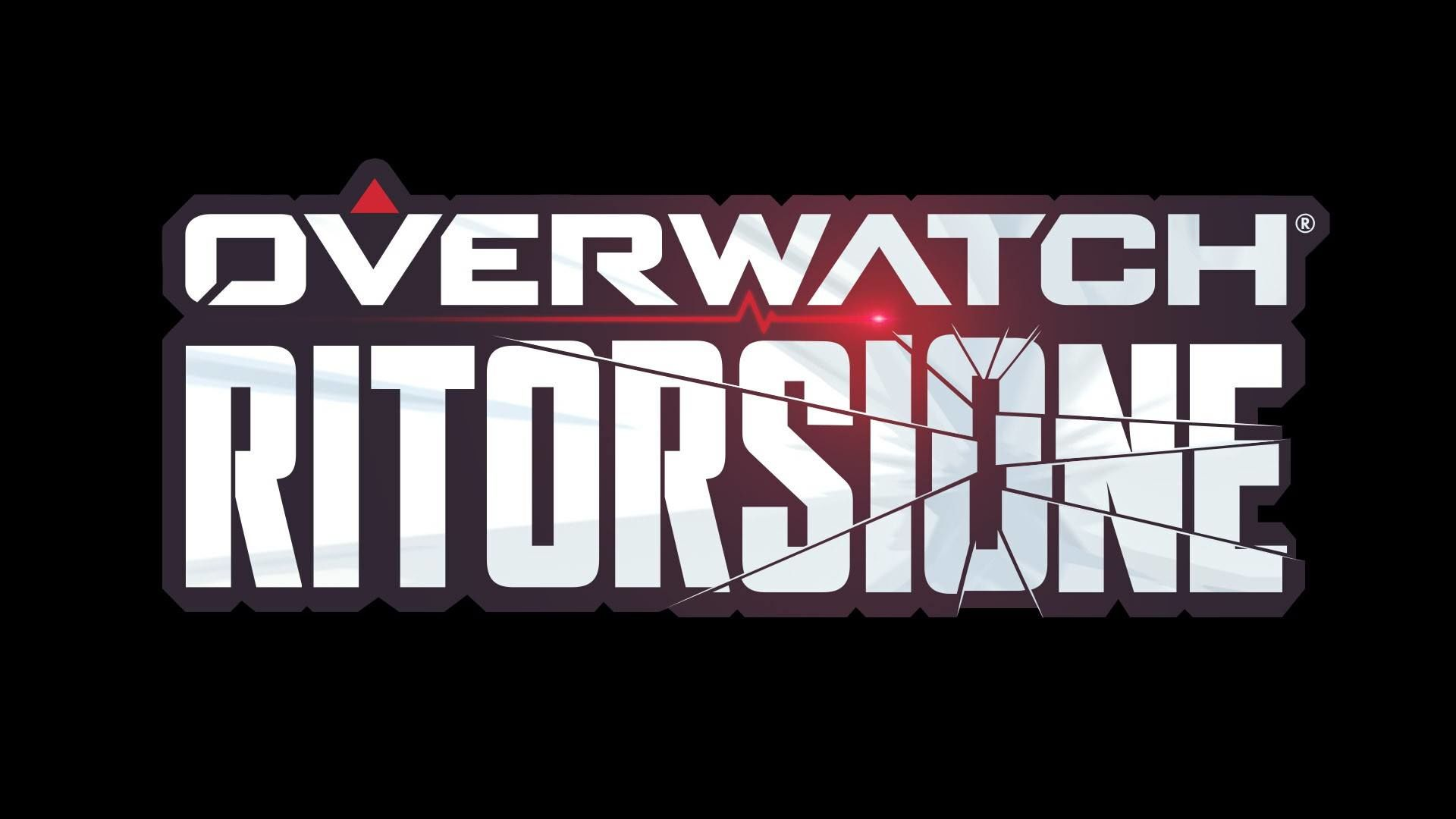 overwatch ritorsione