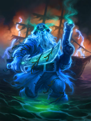 witchwood