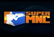 Il GDPR colpisce ancora: Super MNC chiude i battenti