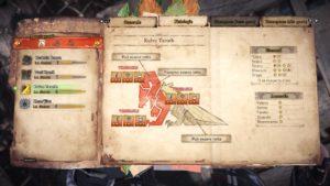 Monster Hunter World soluzione Kulve Taroth