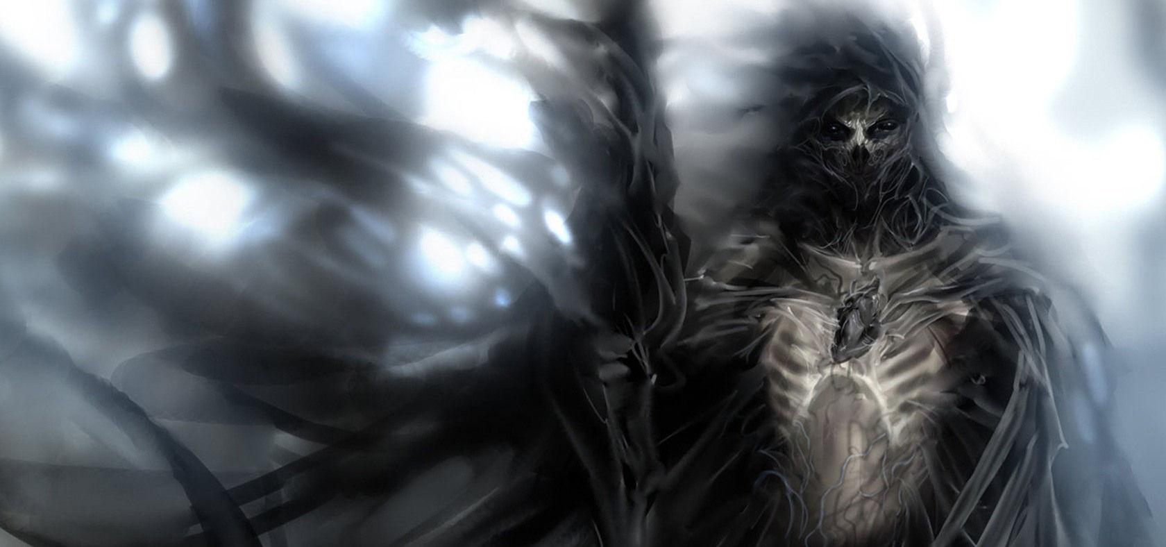 Sine Requie Anno XIII - Braccamorte Copertina