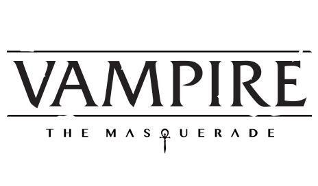 vampire the masquerade quinta edizione annuncio vampire