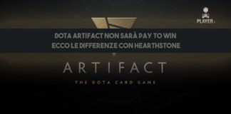 dota-2-artifact-hearthstone-differenze-pay-to-win