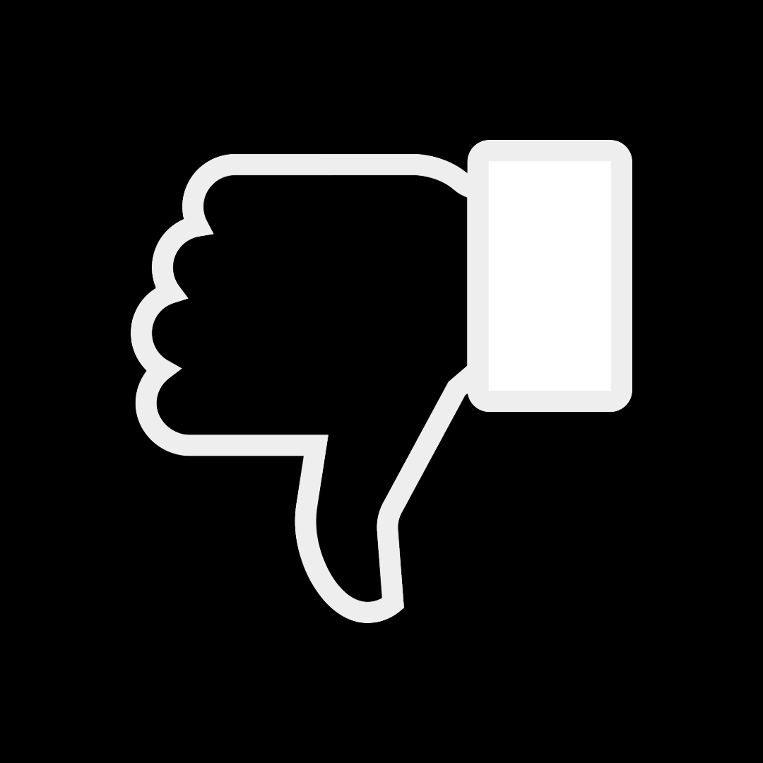 #faceblock: 24ωρο μποϋκοτάζ στο Facebook την Τετάρτη. Faceblock-profilePicture
