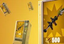 fortnite guida distributori automatici