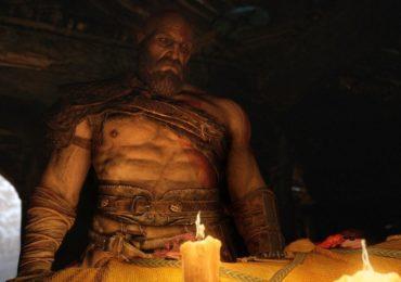 god of war ps4 guida alle abilità
